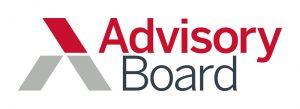 The Advisory Board   BuzzyDoc consumer relationship platform