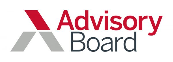 The Advisory Board | BuzzyDoc Rewards