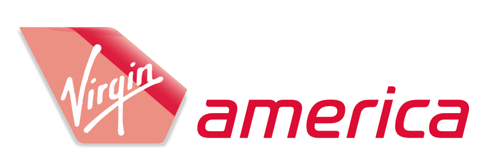 virgin-america-logo