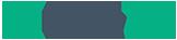 BuzzyDoc Logo